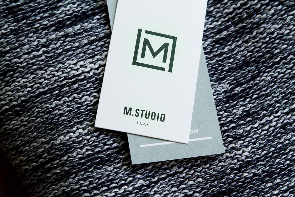 m-studio-marque-france-homme