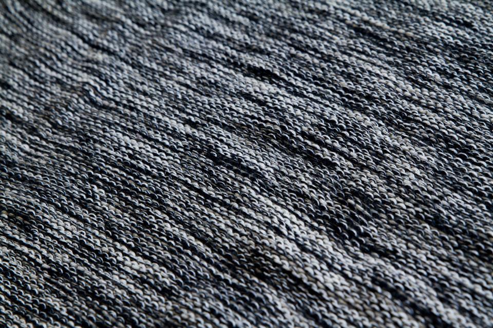maille-envers-technique-tricot