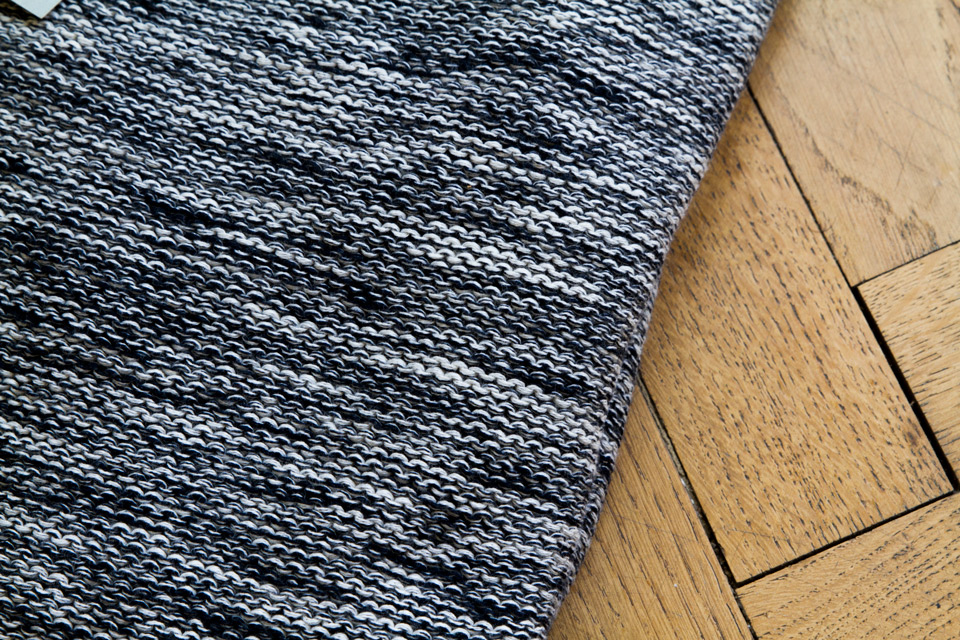 maille-envers-tricot