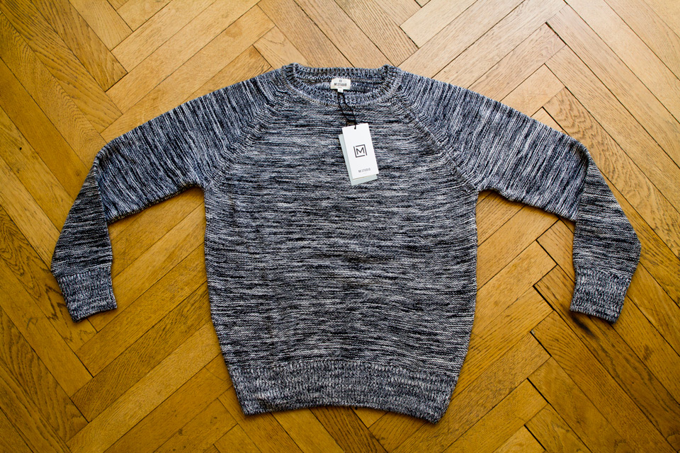 pull-m-studio-chris-homme