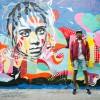 rue-denoyez-look-graffiti