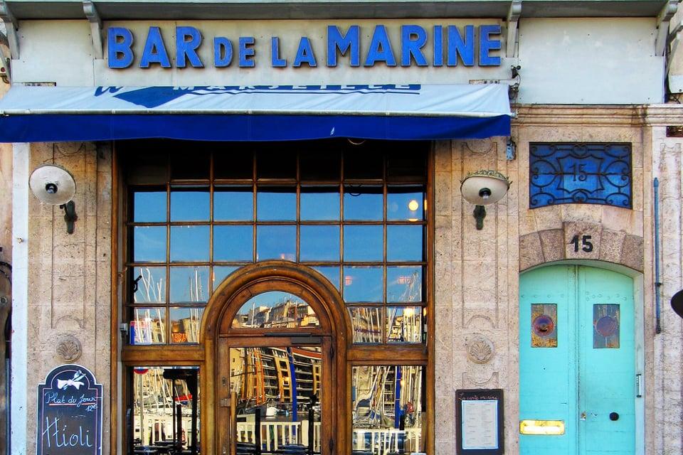 bar-de-la-marine-marseille