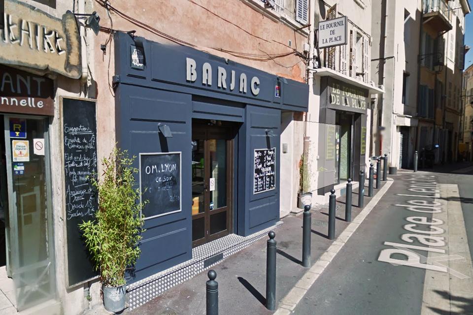 barjac-marseille-bar