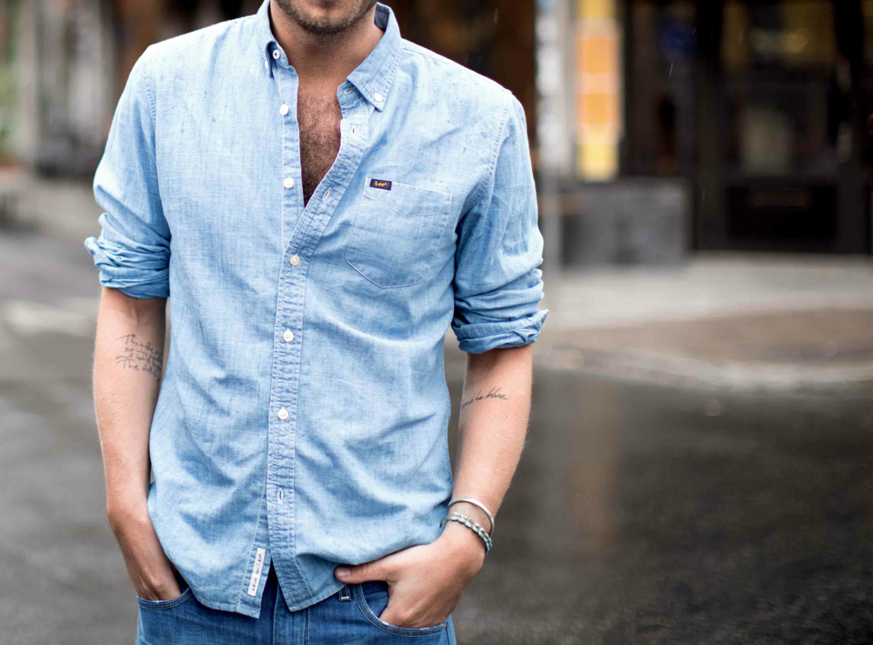 chemise-chambray-blue-label-look