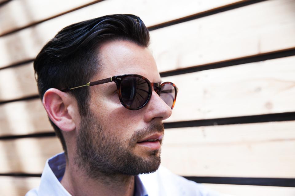 lunettes soleil tommy hilfiger