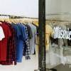 misericordia_boutique