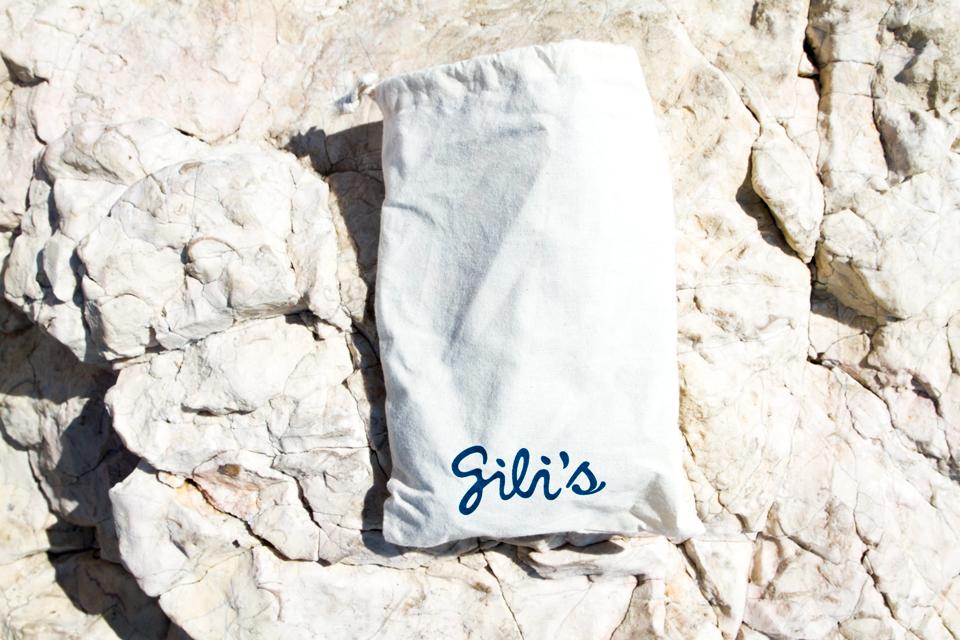 pochette-tissu-gilis