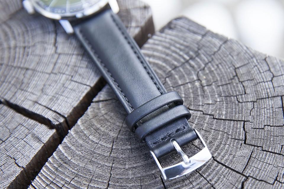 Bracelet Junkers