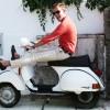 10 blogs mode italiens