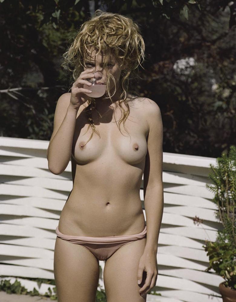 kristy gorestskaya nude