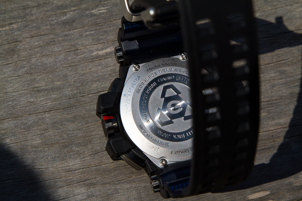 casio-montre-recharge-solaire