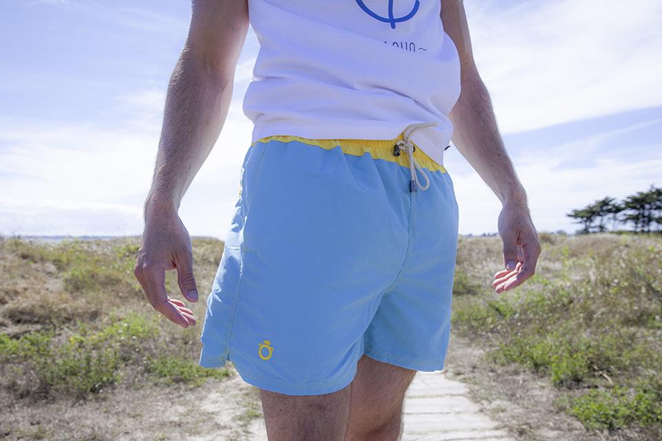 dagobear-bleu-clair