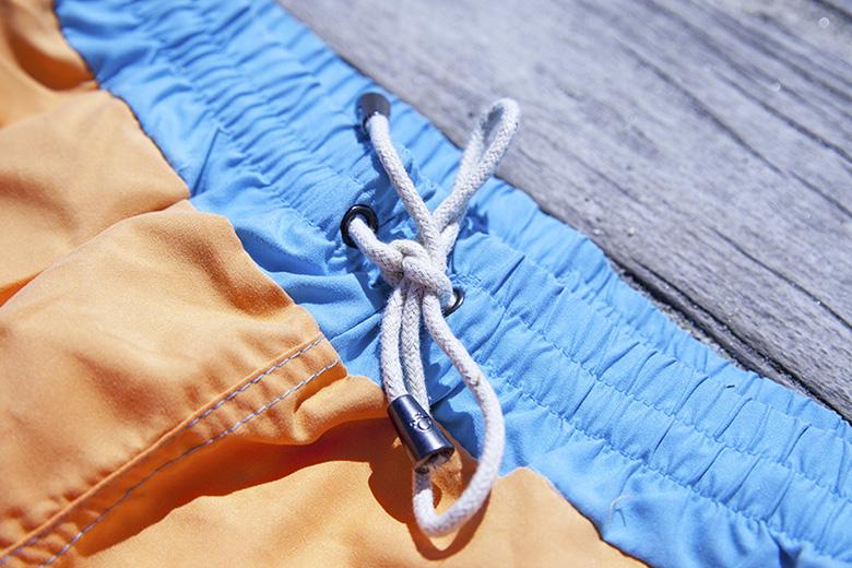 dagobear-orange-cordon