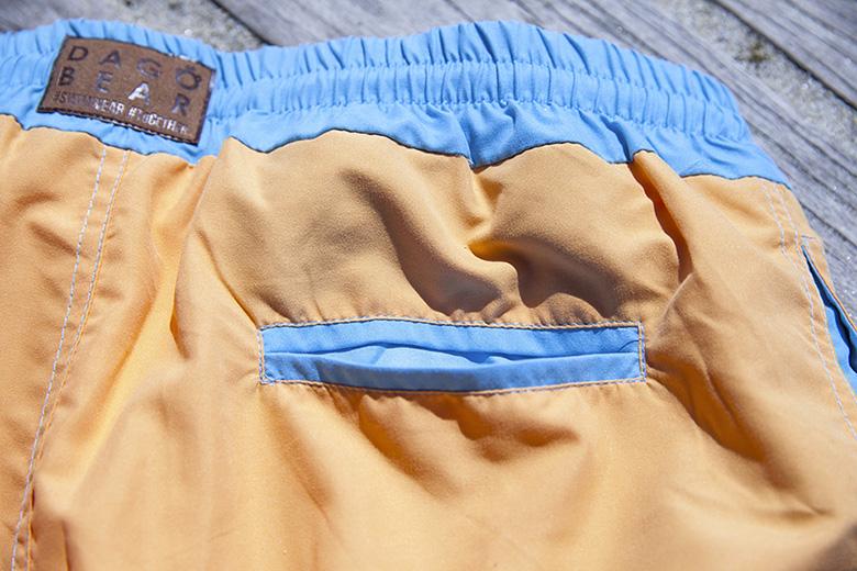 dagobear-orange-poche-arriere