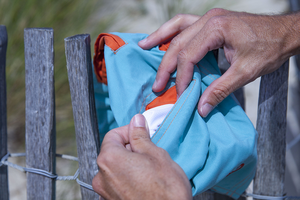 dagobear-turquoise-poches-interieures