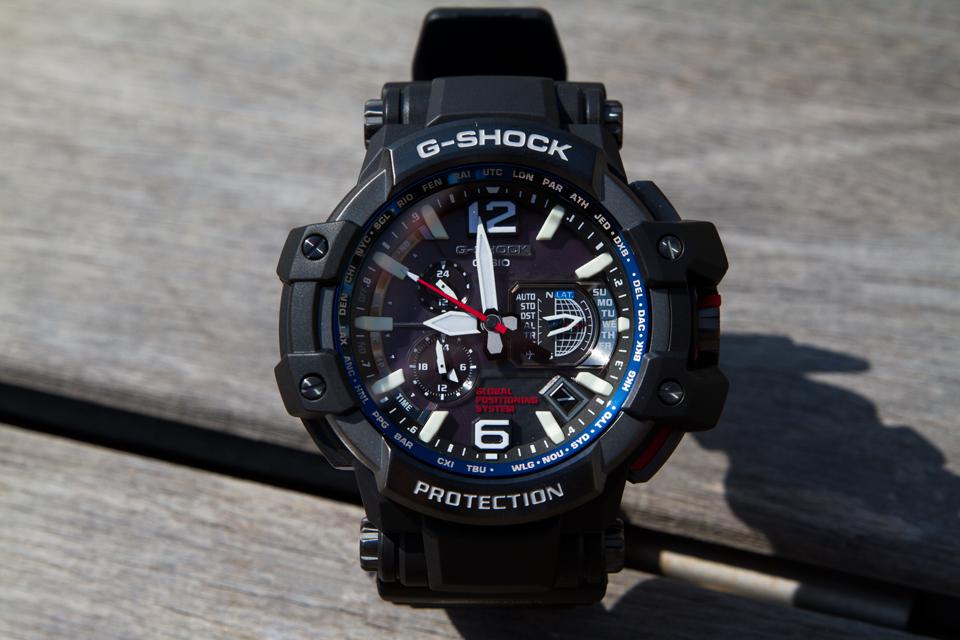 g-shock-gpw-1000-cadran