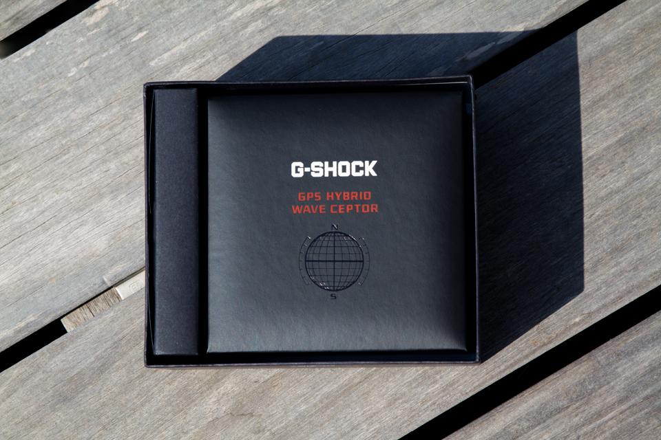 g-shorck-boitier