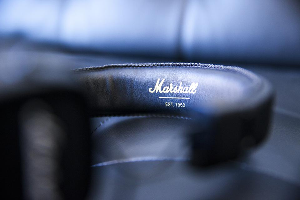 marshall-casque-audio-arceau