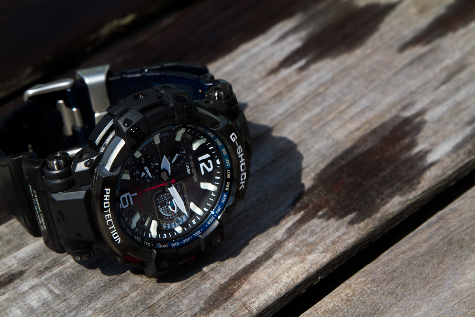 montre-casio-g-shock-gps