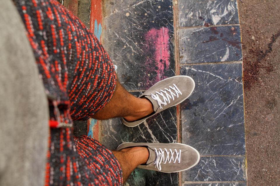 axel-arigato-sneakers-look