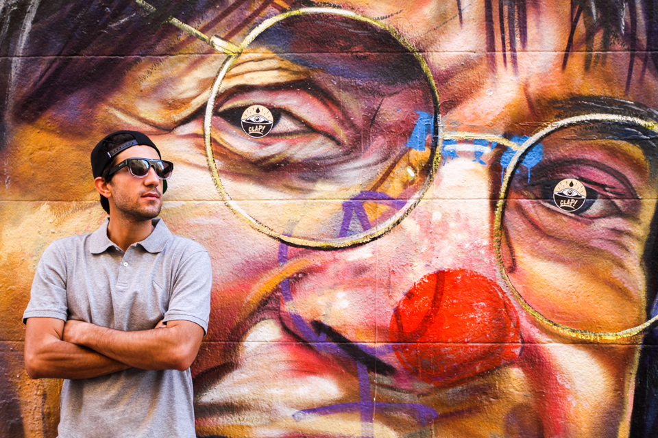 graffiti-charb-marseille