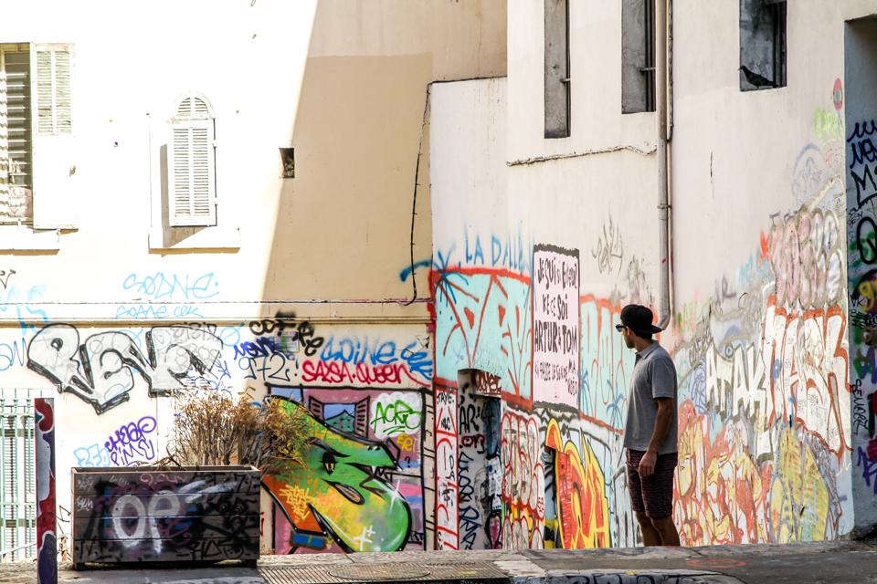 graffitis-marseille-cours-julien