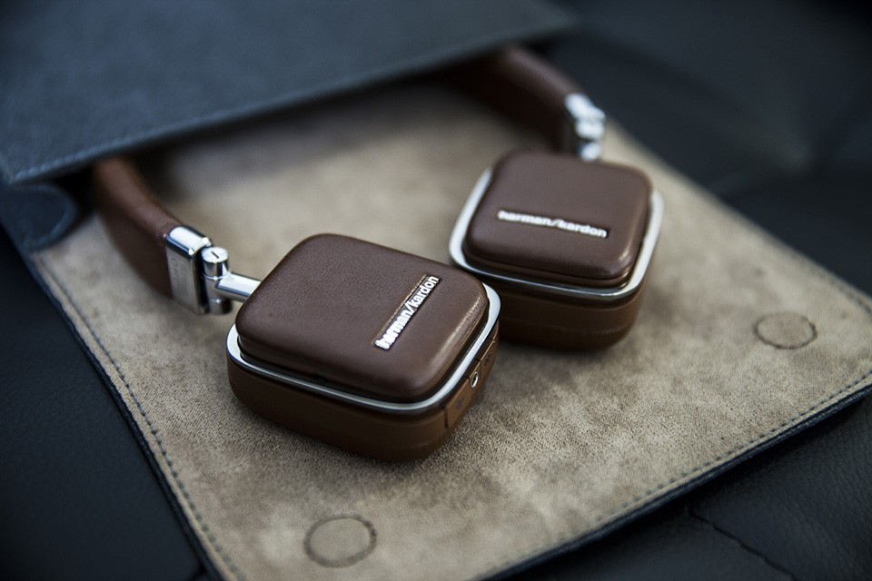 pochette casque harman kardon