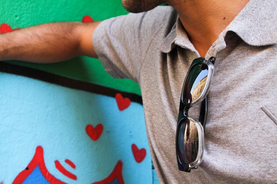 raen-optics-coda-lunettes