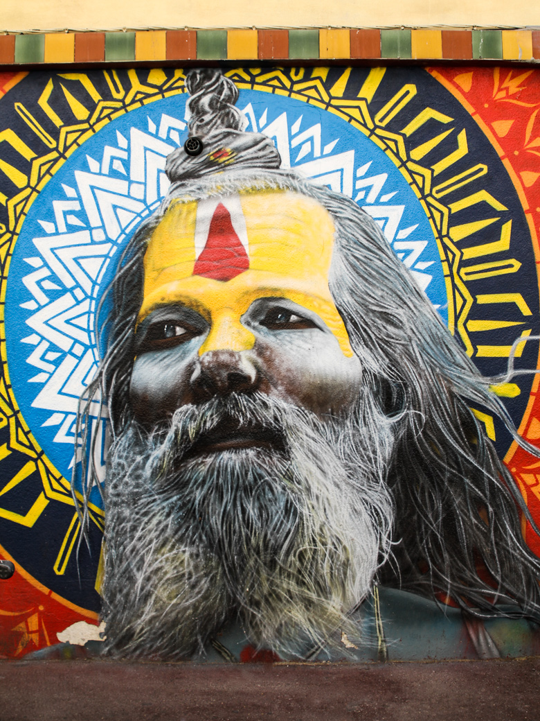 ravi-shankar-graffiti-marseille