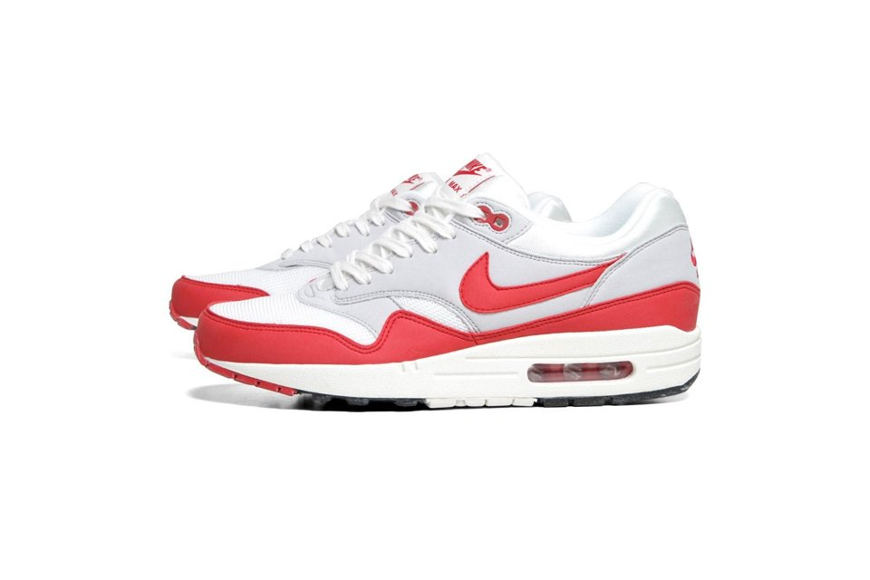 best service 612eb 3edbd (2013) Air Max 87 og