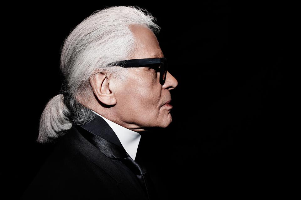 les solutions contre les cheveux blancs - Coloration Cheveux Blancs Homme