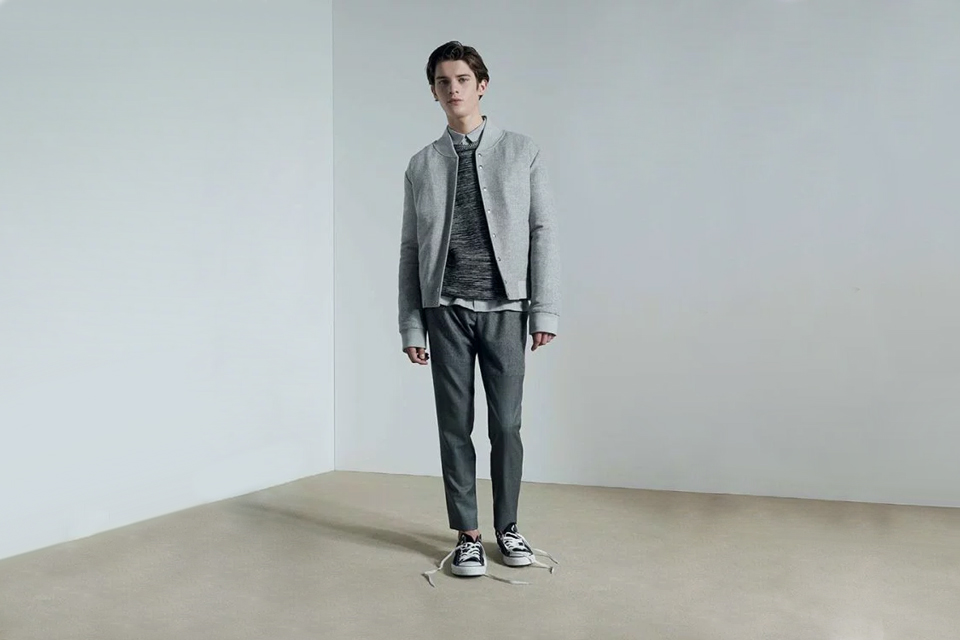 casual-sportswear-harmony-ah15
