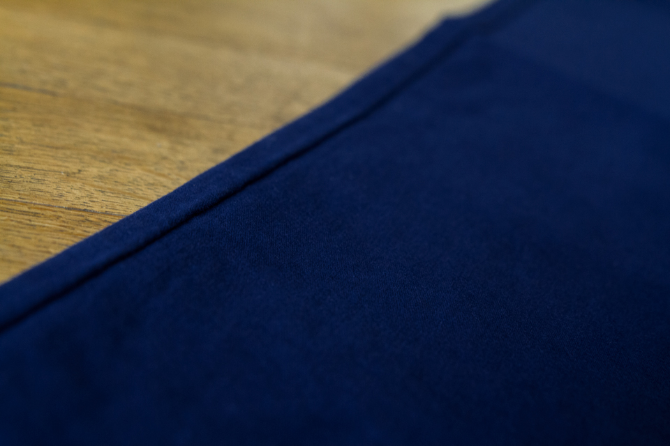 coutures-pantalon-olow-futal