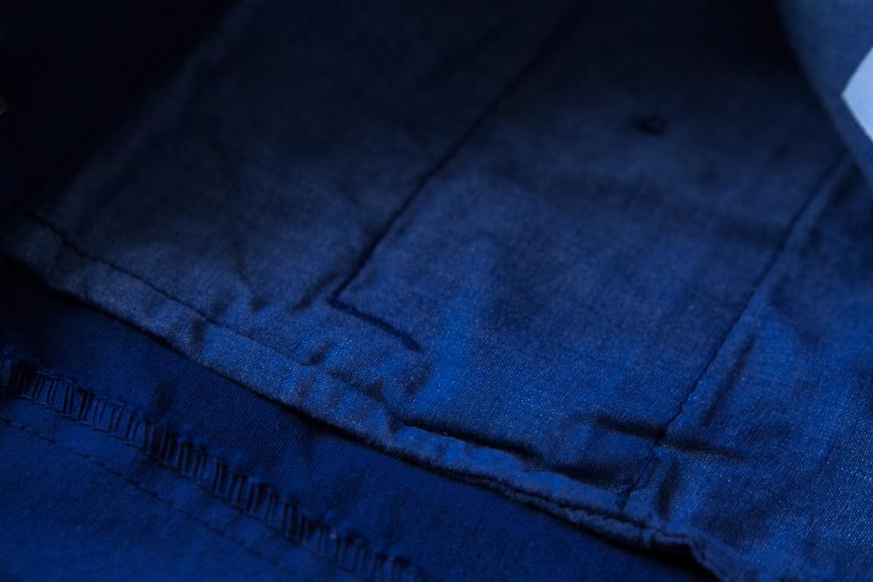 doublure-poches-tissu-chino-olow