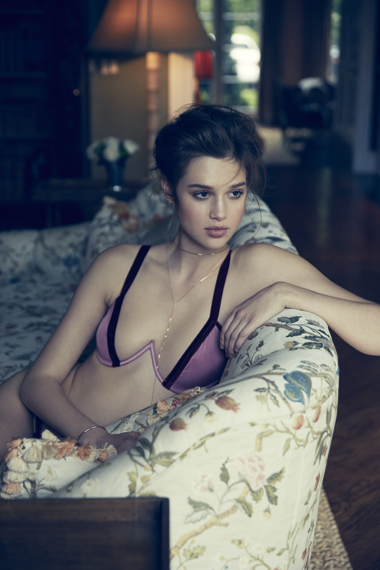for love lemons lingerie coquine