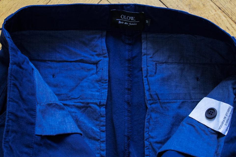 interieur-pantalon-olow
