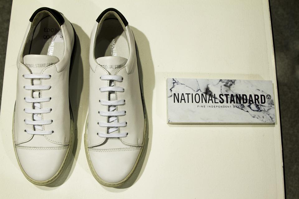national-standard-micam-ss16