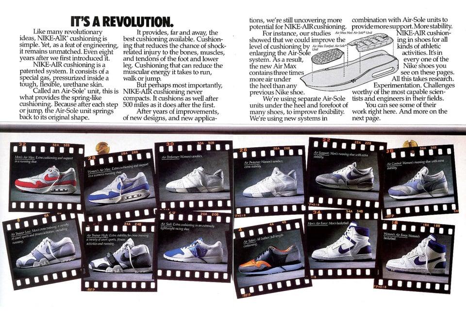 nike-air-max-revolution
