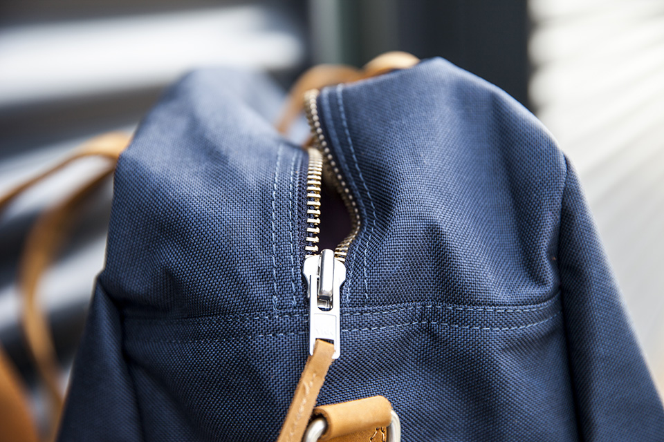 sac faguo weekend zip