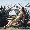 valeriya volkova model shoot
