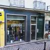 anrosa-store-nantes