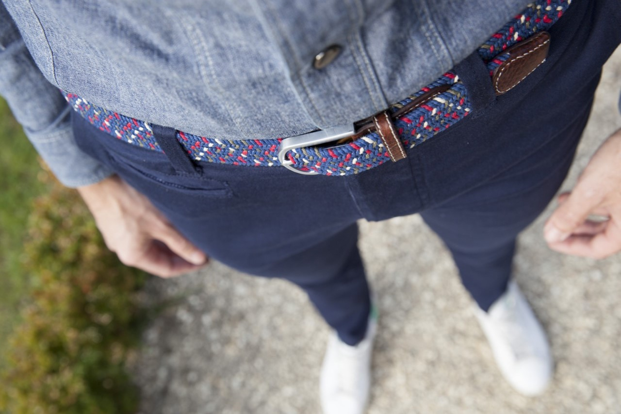 billybelt-cuc-chino-denim-dessus