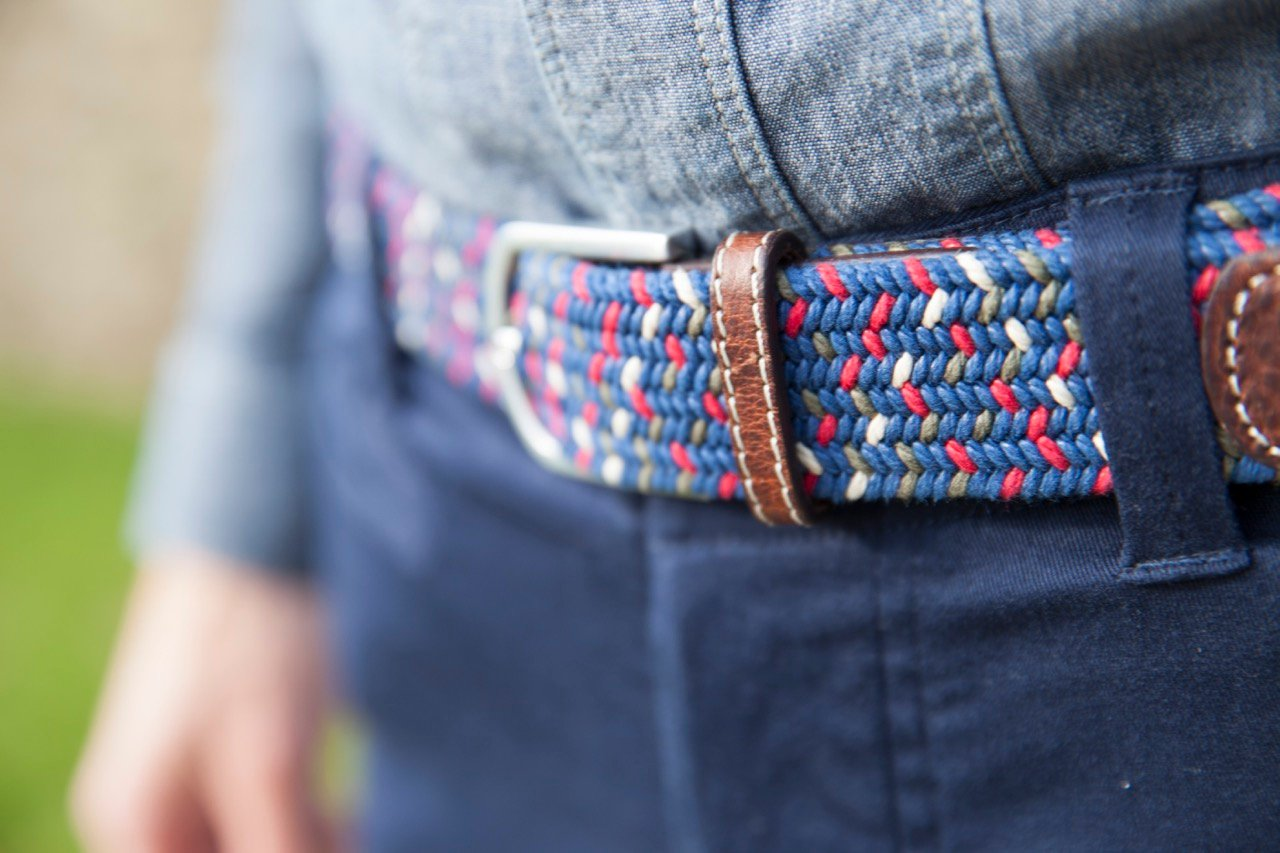 billybelt-cuc-chino-denim