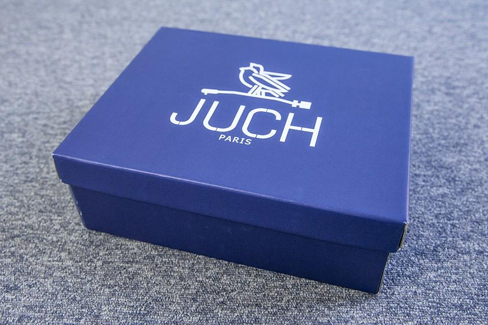 boots-juch-boite