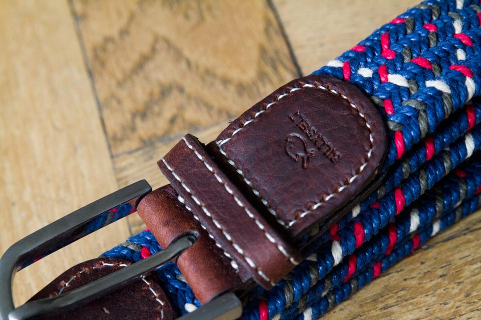 boucle-billybelt-ceinture