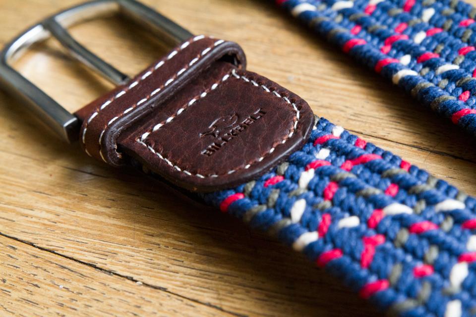 ceinture-motif-billybelt