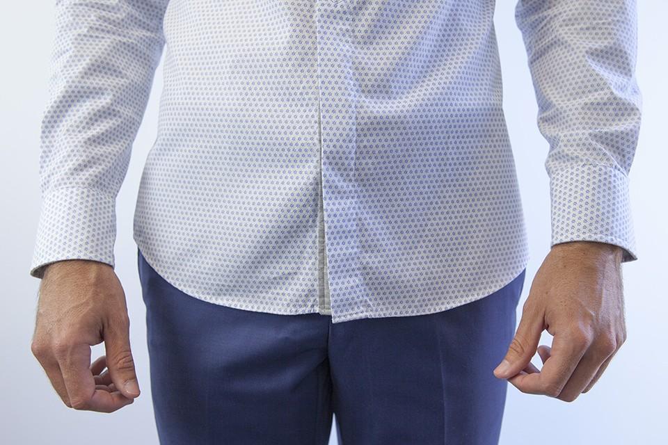 chemise-cafe-coton-motifs-bas