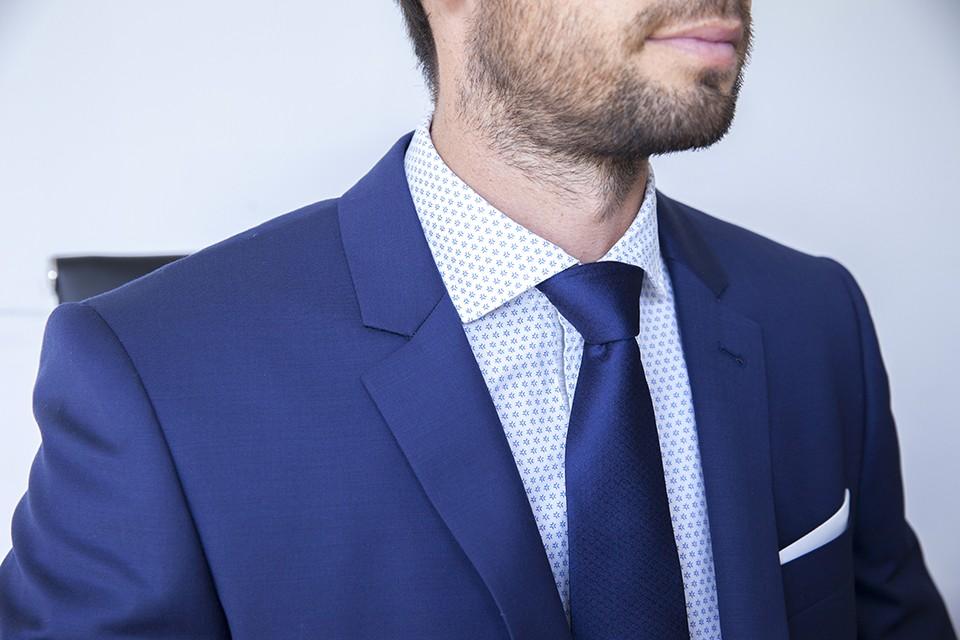 Chemises Homme Test Et Avis Chemise Cafe Coton