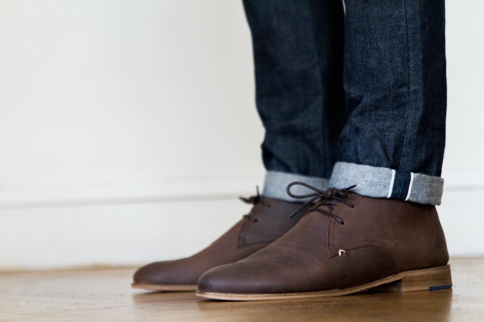 chukka-boots-m-moustache-armand-avis