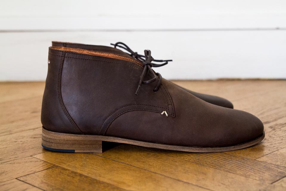 chukka-boots-m-moustache